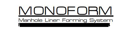Monoform LLC